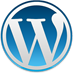 wordpress-sml