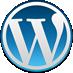 wordpress-sml